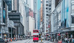 【深度】多重冲击下,香港商业酒店业直线坠落
