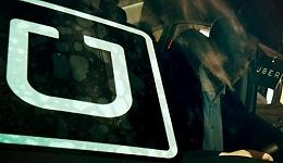 主业凉凉巨亏,副业风生水起,不做滴滴做美团的uber能赢吗?