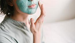 中国皮肤科医生美妆品牌究竟有没有未来?