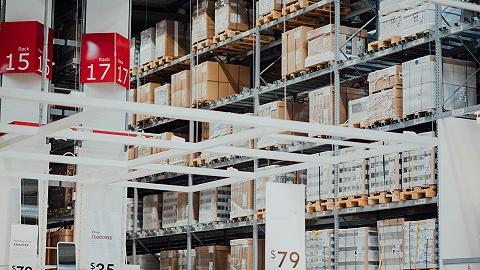 不仅能让快递纸盒重复利用,这家德国公司还要把它变智能 | 硬科技