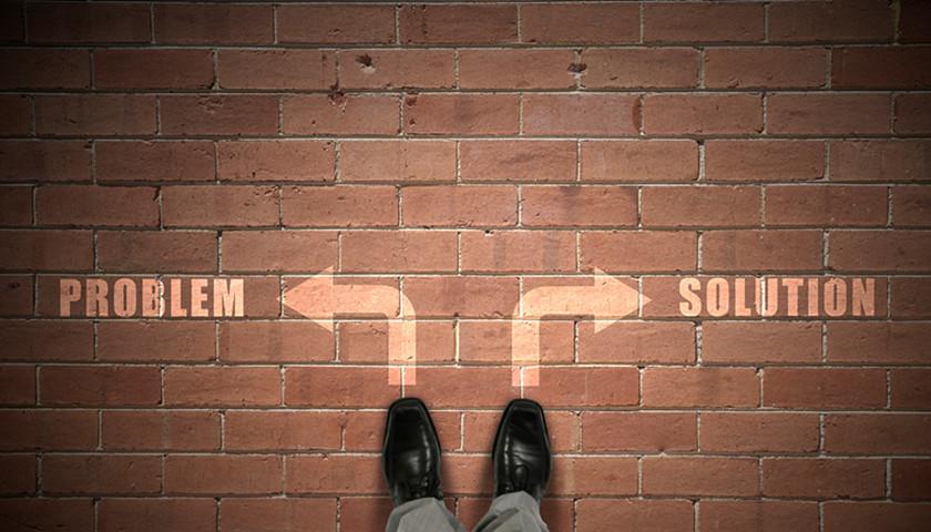 财说| 业务受困、销售承压,今世缘股价新高下的难题