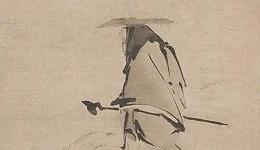 苏轼的有限与不朽