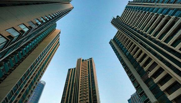 10万元买套房?12个资源型城市人口流出、产业收缩
