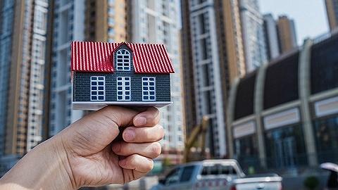 深圳调控外溢效应显现,8月惠州新房涨幅居70城之首