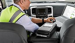 完全自动驾驶来临前,高效数据闭环是自动驾驶系统的核心竞争力