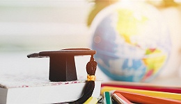 """50万国际高中生能否走进教育""""内循环"""""""