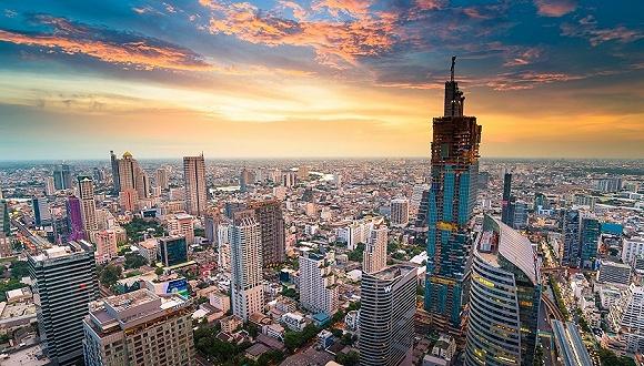 南京卖地95亿,房企拿地除了有钱还要靠运气
