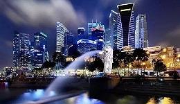 新加坡富豪榜福建人称雄,郭家四兄弟闷声发大财