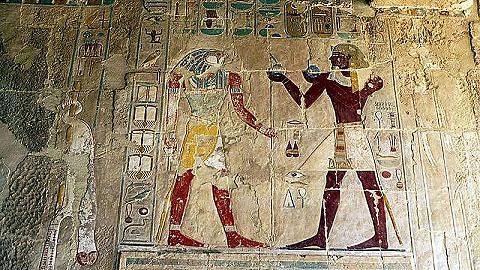 史前史与人类的未来:寻找人类社会的演化轨迹