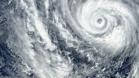 上海台风研究所完成国内首次对台风多平台协同观测
