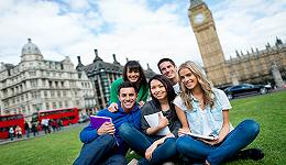 近七成学生留学受阻,海外高校纯在线教学比例过半