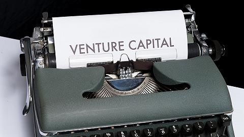 深圳称政府最高承担天使投资40%损失,背后的母基金是如何运作的?