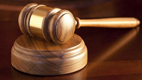 """男子撞人后遇阻身亡案成指导案例,最高法:否定""""死者为大""""裁判理念"""