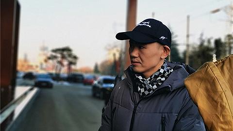 张志超将获332万元国家赔偿:交给母亲保管
