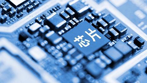 【深度】瘋狂的芯片:機構哄搶,估值暴漲,誰能賭到中國未來的芯片巨頭?