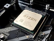 AMD同意以350亿美元收购赛灵思,为年内全球第二大并购案
