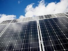 新一代光伏电池将量产,会改变产业格局吗
