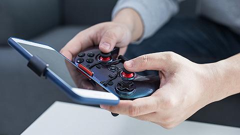 短信還能玩出什么新花樣?這家公司想用智慧消息創新企業服務| 界面創新家?