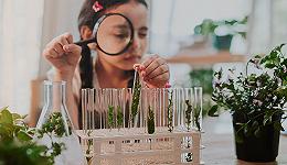 诺贝尔化学奖得主丹·谢赫特曼:要在未来应对长寿问题,现在就应在幼儿园教科学