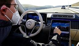 激进与保守,新势力和传统车企对待自动驾驶技术的不同理念