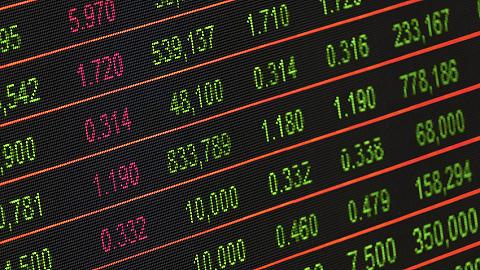 中国外汇交易中心:前三季度境外机构在银行间市场共成交33.2万亿元|而立浦东...