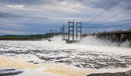 这一特高压工程部分获批,世界最大在建水电站弃水难题有解了