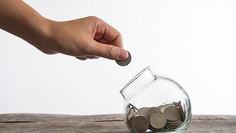 雙11投資人也沒閑著:蹲直播、看榜單,尋找下一個完美日記
