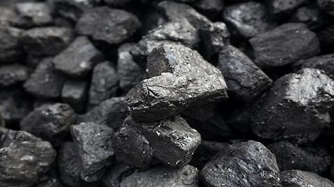 """永煤集团违约震动金融圈,煤炭圈为何却很""""淡定"""""""