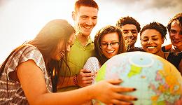 留美学生人数十余年来首降,STEM领域最受热捧