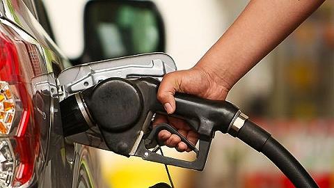 今晚国内成品油价将上涨,加满一箱油多花约6元