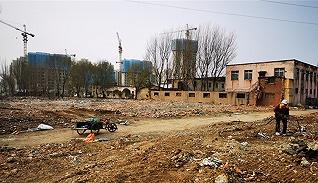 【深度】43名女囚子女見證:20年,遼寧反家暴館完成使命