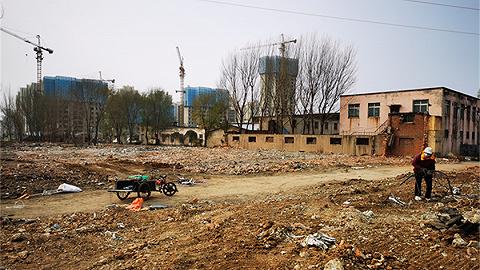 【深度】43名女囚子女见证:20年,辽宁反家暴馆完成使命