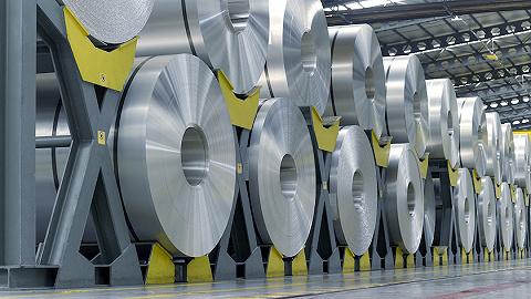 电解铝价格半年涨了近四成,还会再涨吗?