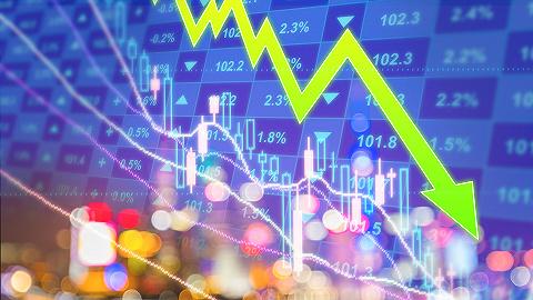 中国首支负收益率主权债诞生,外国投资者火热追捧