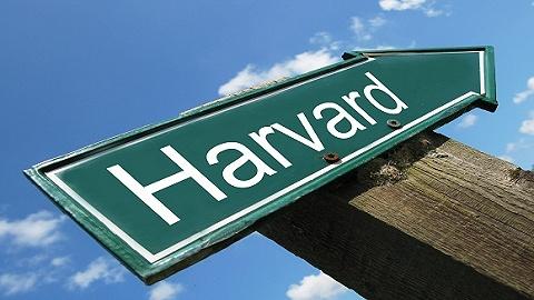 花150万美元送儿子进哈佛,美籍华裔商人因贿赂击剑教练被捕