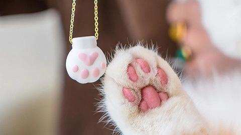 貓咪為什么成為了品牌的營銷利器?