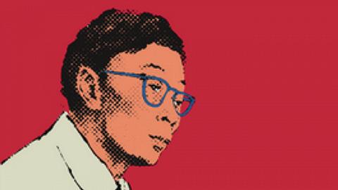"""2020傅雷翻译出版奖揭晓,让""""单一的美国化的人文社科领域""""日益丰富"""
