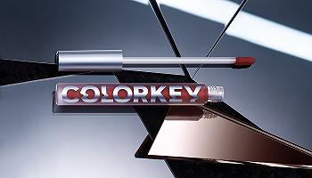 【深度】這個品牌靠唇釉賣出上億,提示國貨美妝想出頭應該走好哪幾步?