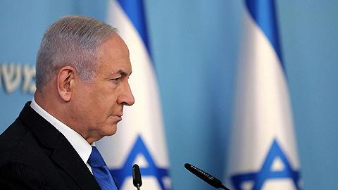 以色列總理秘會沙特王儲?沙特外交大臣予以否認