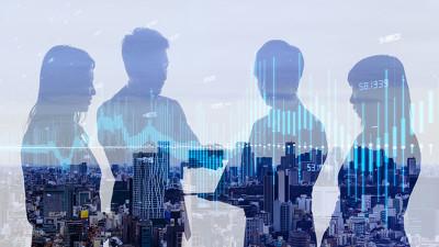 加强合作保证产能,多家半导体产业链公司认购通富微电定增