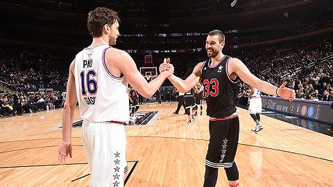 NBA自由市场开门三天大单不断,洛杉矶湖人赢者通吃