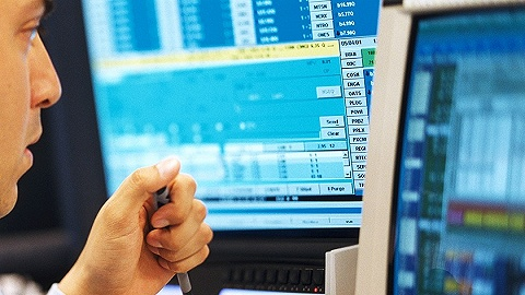 富途、老虎證券三季度互飚業績,兩大互聯網券商誰更勝一籌?