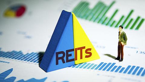 首批公募REITs项目答辩已完成,现金流稳定是关键条件
