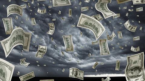 """旗下一只基金连踩十个雷,百亿私募映雪资本固收""""标杆""""名号保不住了"""