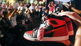 莆田鞋,是炒鞋经济的噩梦吗?