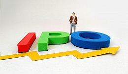 """2020券商IPO业务全扫描:中信建投承销规模反超""""老大哥""""中信,国信、广发滑坡严重"""