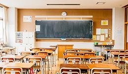 【专访】教育学者郭初阳:鸡娃家长更多是考虑自己,把孩子视为一种攀比的客体