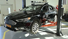 Mobileye自动驾驶2025计划曝光:自研激光雷达、EyeQ6芯片2023年上市