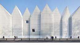 这一代建筑师的出走与回归