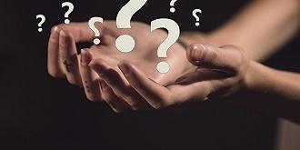 董事長與控股股東互訴,世龍實業還有多少謎團待解?
